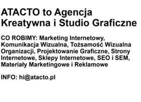atacto.pl