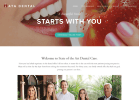 atadental.com