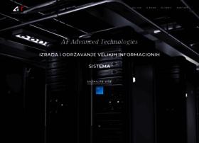 atadv.net