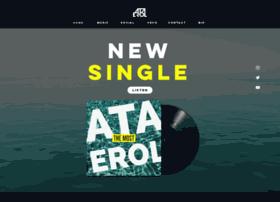 ataerol.com