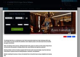 atahotel-expo-fiera.h-rsv.com