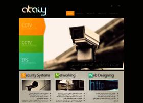 ataiy.com
