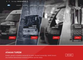 atakantur.com