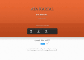 atakartal.blogspot.com