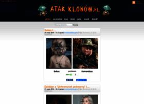 atakklonow.pl
