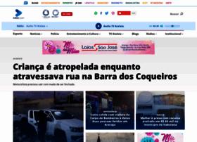 atalaiaagora.com