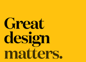 atalanta.uk.com