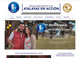 atalayasenaccion.com