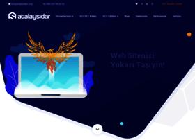 atalaysidar.com