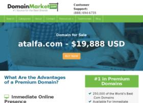 atalfa.com