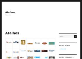 atalhos.hospedagemhost-ws.com.br