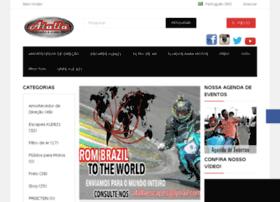 atallaescapes.com.br