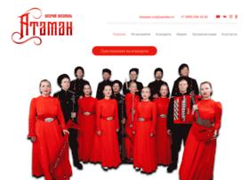 ataman-za-veru.spb.ru