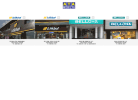 atamobilya.com.tr