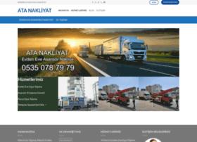 atanakliye.com