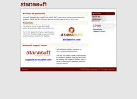 atanasoft.com