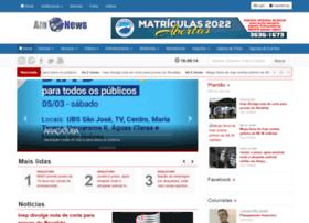 atanews.com.br