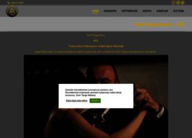 atangozone.com