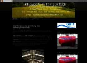 ataptransparan-fiberglass.blogspot.com