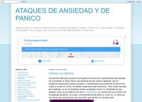 ataqueansiedad.com