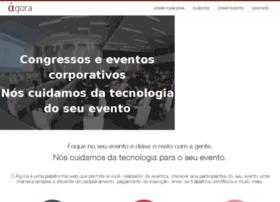 ataquetotal.com.br
