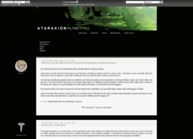 ataraxion.dreamwidth.org