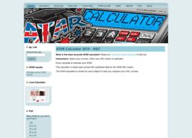 atarcalculator.com.au