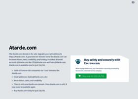 atarde.com