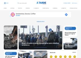 atarde.uol.com.br