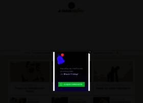 atardeonline.com.br
