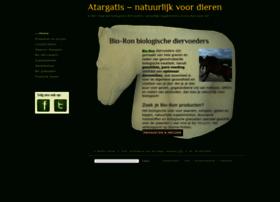 atargatis.nl