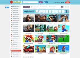 atari.oyunlari.net