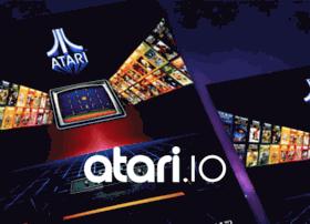 atari7800.com