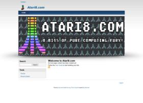 atari8.com