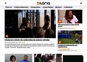 ataria.info