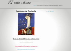 atarteurbano.webs.com