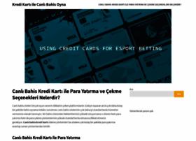 ataryemez.com