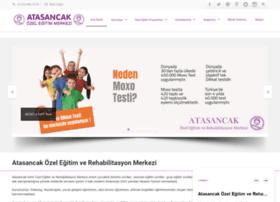 atasancak.com