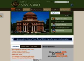 atascadero.org