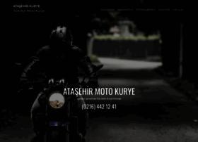 atasehirkurye2.com