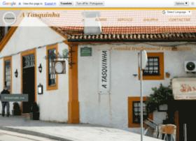atasquinha.com