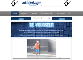 atb-tennis.org