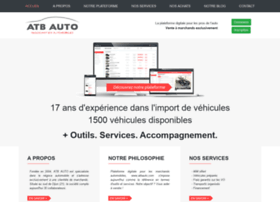 atbauto.com