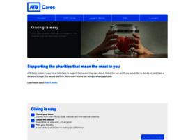 atbcares.com