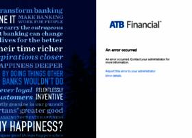 atbfinancial.achievers.com