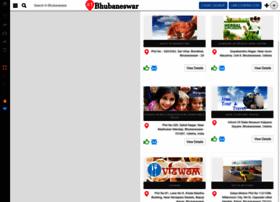 atbhubaneswar.com