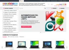 atbook.ru