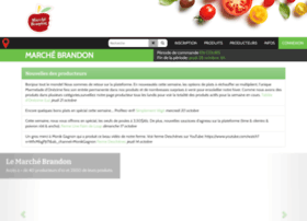 atbrandon.org