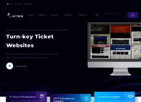 atbss.com