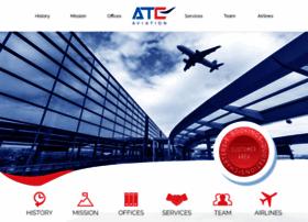 atc-aviation.com